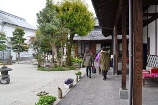 堺屋(旧木下家住宅)