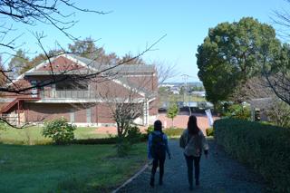 広川町古墳公園資料館(こふんピアひろかわ)