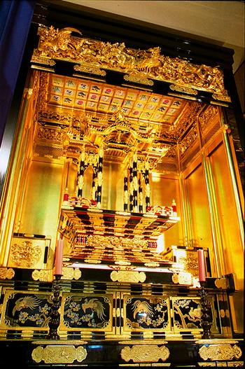 八女福島仏壇