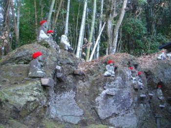 虚空蔵神社